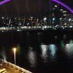 Hilton Garden Inn Glasgow City Centre Εικόνα