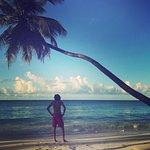 Photo de Coral Mist Beach Hotel