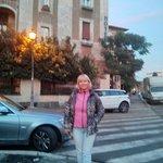 Foto de Hotel Emona Aquaeductus