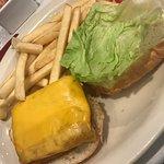 Фотография Romanos Restaurant