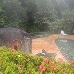 El Tucano Resort & Thermal Spa Foto