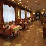 Photo de Hotel Wyspianski