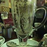 Photo of Cafe Turquoise