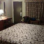 Photo de Gainesville Lodge