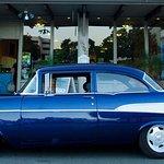 Foto van Havana