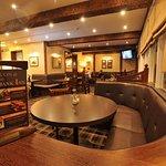 Cherrybank Inn