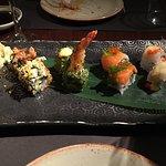 Photo of 19 Sushi Bar