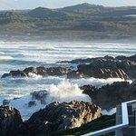 Photo of Kleinzee Oceanfront Guesthouse