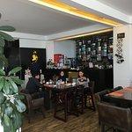 Photo of Zircus Lounge & Restaurant