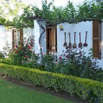 Photo of Cape Karoo Guesthouse