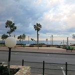 Galil Hotel Foto