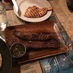 Foto de Buenos Aires Cafe Este