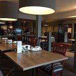 Photo de Best Western City Hotel Goderie