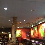 Photo of Cafe Terrace Koseto
