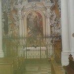 Franziskanerkirche Foto