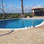 Monte da Bravura - Green Resort