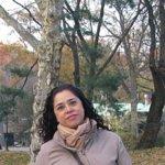 Adriana Leticia L