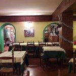 Photo of Ristorante Pizzeria Titamaso