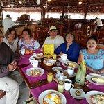 Photo of The Lodge at Uxmal