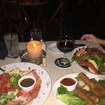 Photo de Porterhouse Bar & Grill