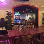 Foto El Paso Mexican Grill