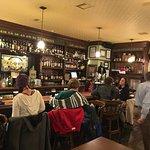 The Irish Embassy Pub Foto