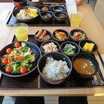 Photo of Candeo Hotels Shizuoka Shimada
