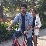 Foto de Sunray Village Resort