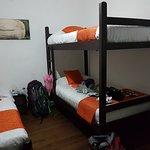 Raices Hotel Foto