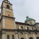 Photo de Cathédrale Saint-Nicolas