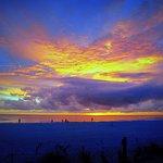 Angelinos Sea Lodge Foto