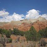 Foto de Kodachrome Basin State Park