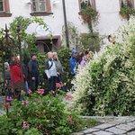 Photo de Hotel Bischofshof am Dom