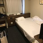 Photo of Fukuoka Toei Hotel