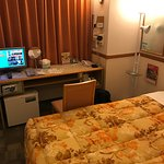 Photo of Toyoko Inn Fukuoka Tenjin