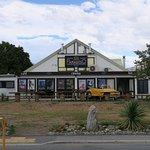 Photo of Cinema Paradiso Bar & Cafe