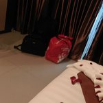 芭东大厦酒店照片