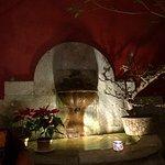 Photo of Catedral Restaurante & Bar