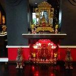 Chalelarn Hotel Hua Hin Foto