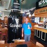 Foto de Old Bank Cafe & Bar