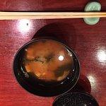Ten Yoshi Foto