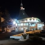 Foto de Hotel Ristorante San Gerardo - Da Rosa Resort