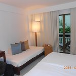 Photo of Ramada Phuket Southsea