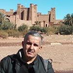 Photo of Ryad Amiran