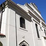 Kolin Synagogue