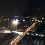 Foto de Vysotsky Hotel