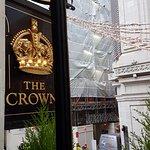 Foto de The Crown