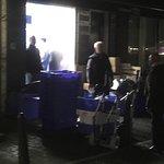 Foto de Nieuwmarkt