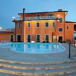 Hotel Fortebraccio Photo