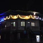 Ashirwaad Holiday Apartments Photo